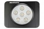 Светодиодный осветитель Manfrotto Lumie Art LED Light