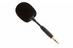 Гибкий внешний микрофон DJI Osmo Part 44