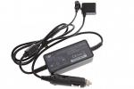 Автомобильное зарядное устройство DJI Inspire 1 (Part71)