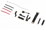 Набор кабелей DJI Phantom 4 (Part34)