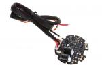 Регулятор DJI 1240X ESC для E2000 Pro
