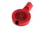 Моторама DJI Motor Base (RED) для E2000 Pro