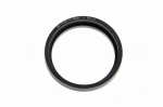 Балансировочное кольцо объектива Olympus 17mm f1.8