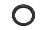 Балансировочное кольцо объектива Olympus 14-42 f3.5-6.5