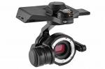 Камера и подвес Zenmuse X5R без объектива