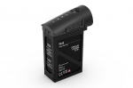 Аккумулятор DJI TB48 (5700mAh, черный) Inspire 1