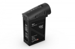 Аккумулятор DJI TB47 (4500mAh, черный) Inspire 1