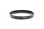 Балансировочное кольцо DJI Zenmuse X5 для Panasonic 15mm, F/1.7 ASPH Prime Lens