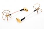 Набор антенн Tarot TL300K 5.8G