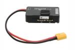 Блок управления подвесом DJI Zenmuse Z15-A7 (Part79)