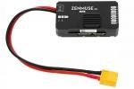 Модуль управления подвесом DJI Zenmuse Z15-5D HD (Part67)