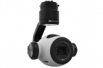 Камера и подвес DJI Zenmuse Z3