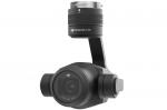 Камера и подвес DJI Zenmuse X4S