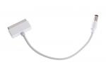 10-pin кабель для USB зарядки DJI Phantom 4 (Part56)