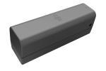 Аккумулятор Li-Po 980mAh для DJI OSMO (Part 54)