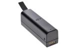 Аккумулятор Li-Po 1225 mAh для DJI OSMO (Part 55)