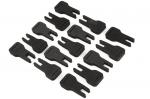 Держатели пропеллеров (15 штук) DJI S800 Evo (Part38)