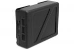 Аккумулятор DJI TB50 (4280 mAh) для Inspire 2 (Part17)