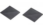 Теплоизолирующие наклейки аккумулятора DJI TB50 для Inspire 2 (Part35)