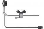 Крепление для DJI Focus Handwheel 2 пульта Inspire 2 (Part34)