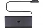 Зарядное устройство для DJI Mavic Air (Part3)