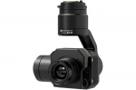 Тепловизор DJI Zenmuse XT ZXTB13SP (336x256 9Hz 13mm Lens)