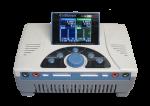 iCharger 4010DUO - 2-х канальный 2000W зарядник