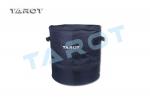 Рюкзак для октокоптера Tarot X8