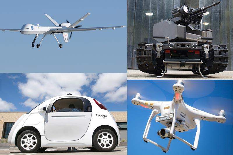 Квадрокоптер или квадрокоптер отличие шнур пульта д/у фантом алиэкспресс