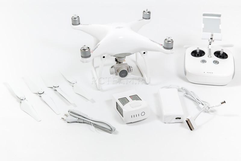 Наклейки комплект phantom 4 pro недорого вертолетная площадка phantom недорого