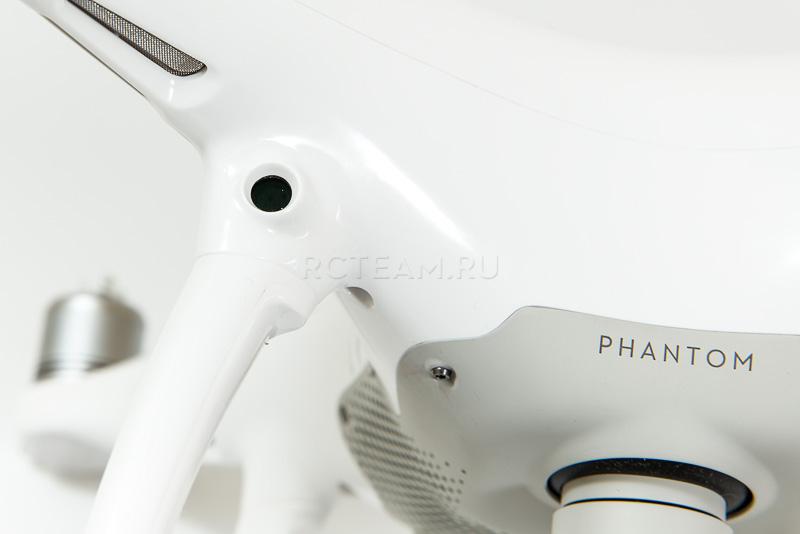 Комплект винтов phantom в домашних условиях складные лопасти для квадрокоптера combo